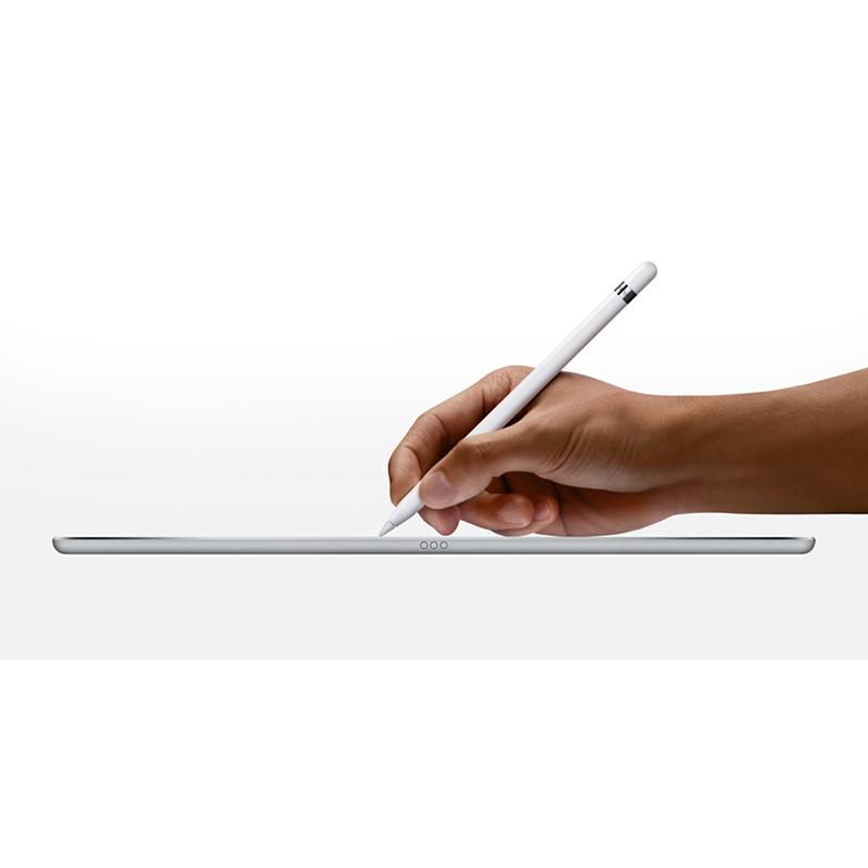 Apple Pencil 1 cho iPad Pro hình 3