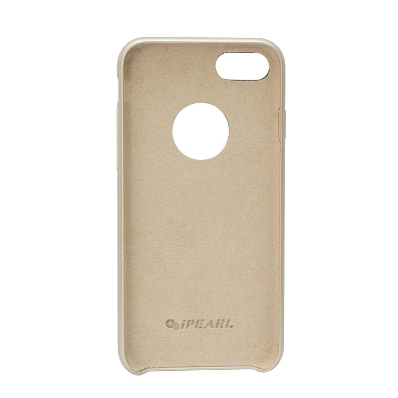 Ốp lưng iPearl AR iPhone 7 Plus (nhựa cứng) hình 1