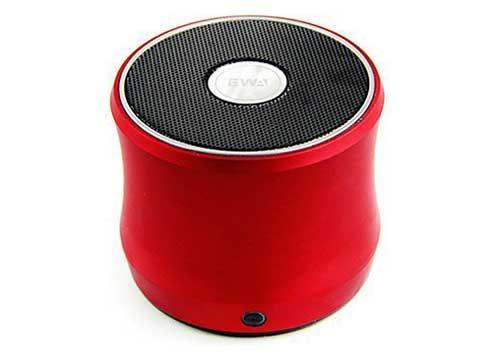 Loa Bluetooth EWA Rosan A2 (Phát nhạc dưới nước) hình 1