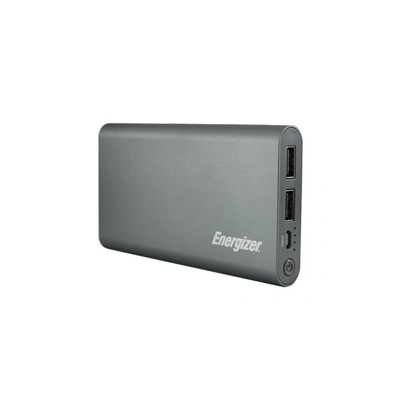 Pin dự phòng Energizer UE10012GY 10000mAh hình 1