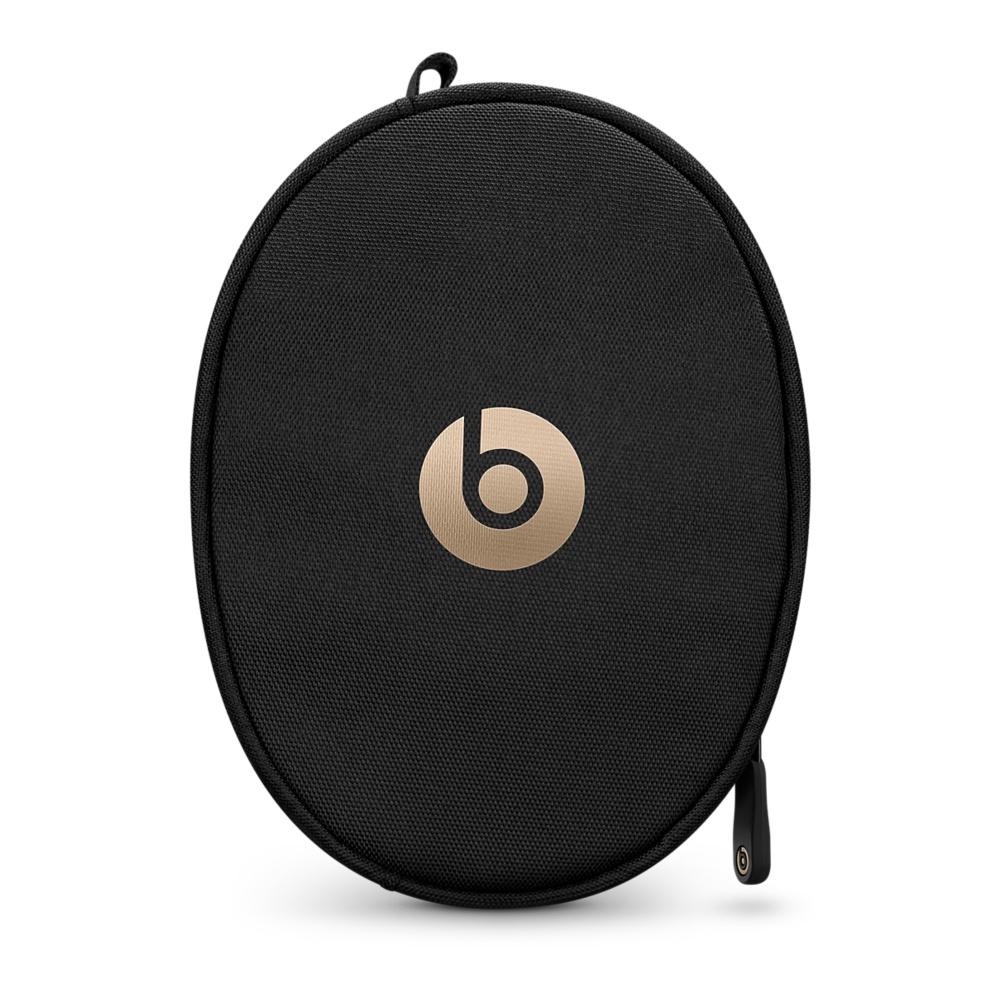 Tai nghe Beats Solo 3 Wireless hình 5