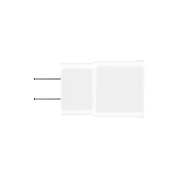 Sạc Samsung Galaxy Note 4 / Tab hình 0