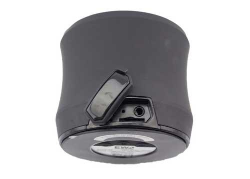 Loa Bluetooth EWA Rosan A2 (Phát nhạc dưới nước) hình 2