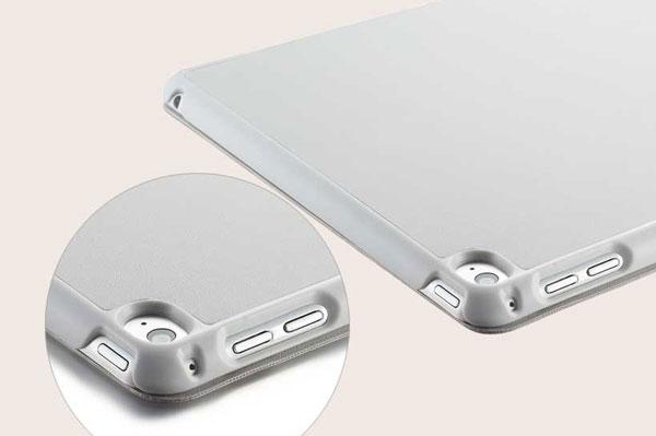 Bao da G-Case Fashion iPad Mini 4 hình 3