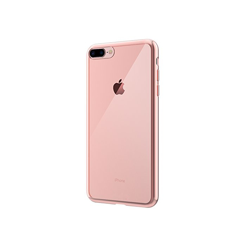 Ốp lưng iSmile Shining iPhone 7 Plus hình 0