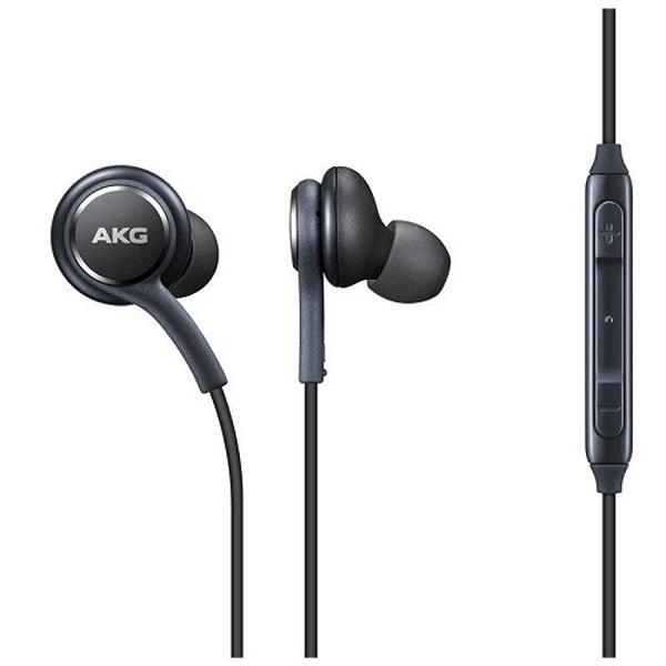 Tai nghe Samsung S8-AKG hình 1