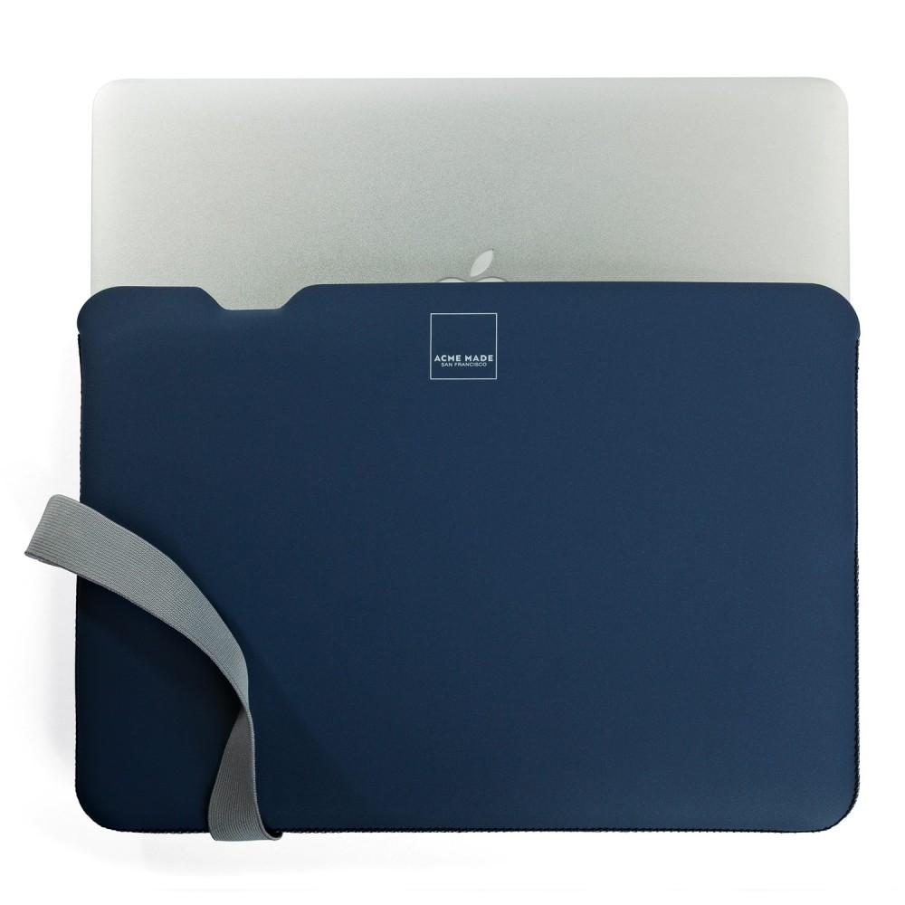 Túi chống sốc ACME Skinny New Macbook 11/12 hình 5