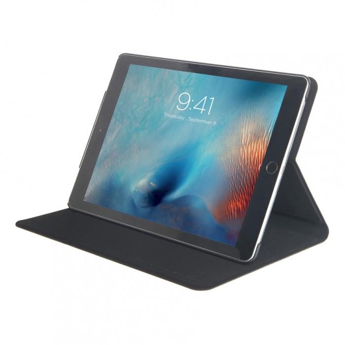 Bao da Tucano Angolo iPad 9.7 (2017) hình 4