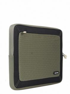 Túi chống sốc ACME Skinny New Macbook 11/12 hình 3