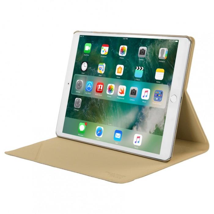 Bao da Tucano Minerale iPad Pro 10.5 hình 1