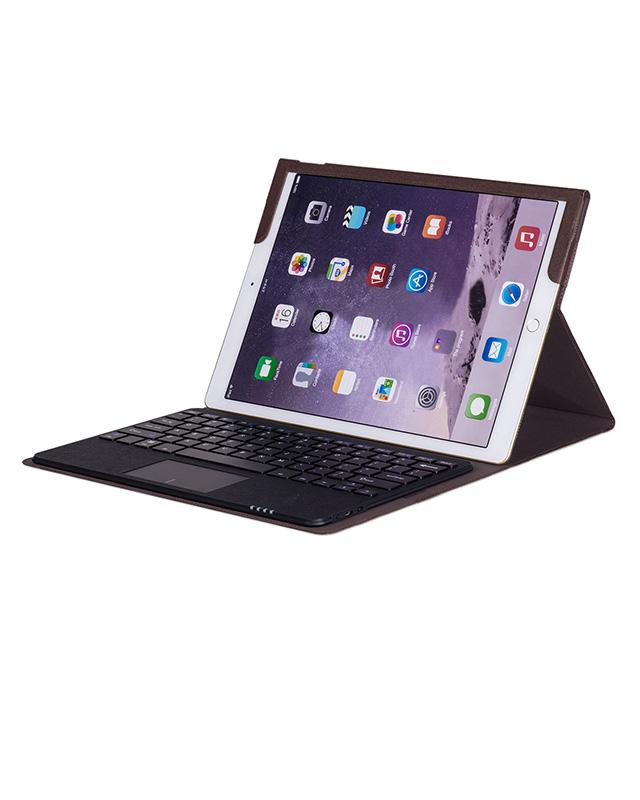 Bao da Hoco Portfolio cho iPad Pro hình 1