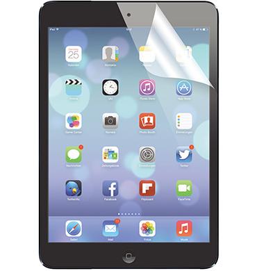 Dán màn hình iPad mini 2/3 retina hình 0