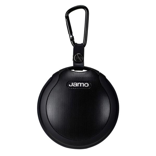 Loa Jamo Bluetooth DS2 hình 0