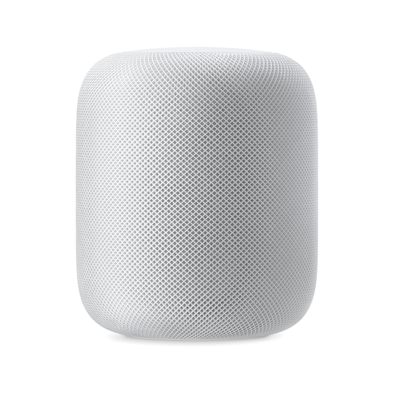 Loa bluetooth Apple Homepod hình 1