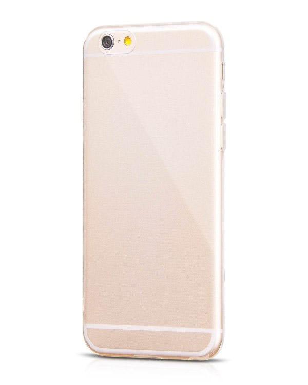 Ốp lưng Hoco Ultra Thin iPhone 7 hình 0