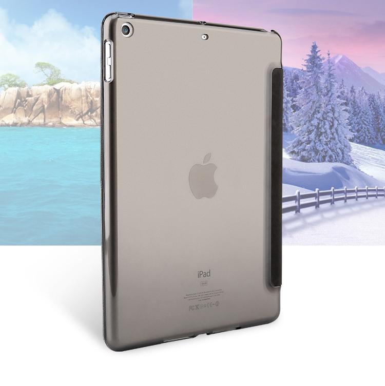 Bao da Baseus Simplism iPad Pro 10.5 inches hình 4
