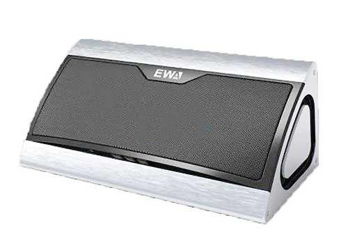 Loa Bluetooth mini Ewa D509 hình 1