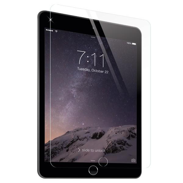 Dán cường lực Premium iPad Mini 3 (0.25mm) hình 0