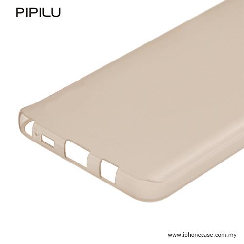 Nắp sau Pipilu TPU Galaxy Note 5 hình 1