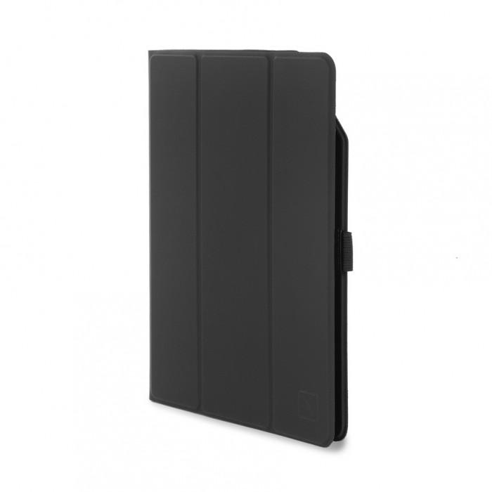 Bao da Tucano Cosmo 360 iPad Pro 10.5 hình 1