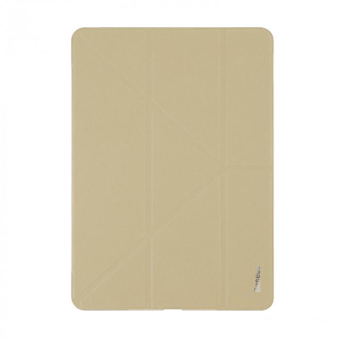 Bao da Baseus Simplism iPad Pro 10.5 inches hình 1