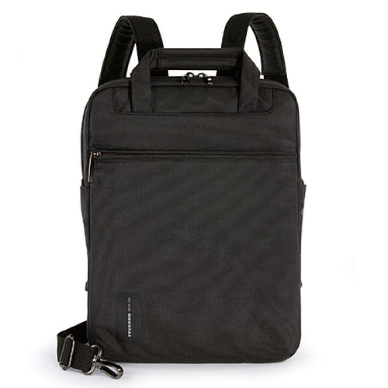 Túi xách Tucano WOV Macbook 13 inches hình 0