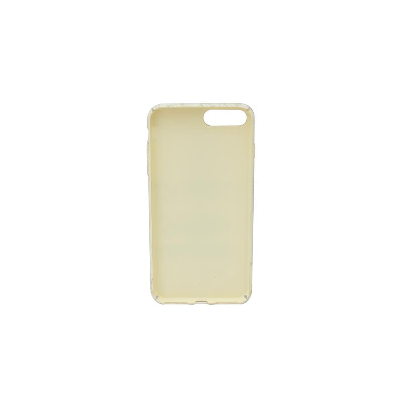Ốp lưng Fashion Jamle iPhone 7 (nhựa cứng) hình 1