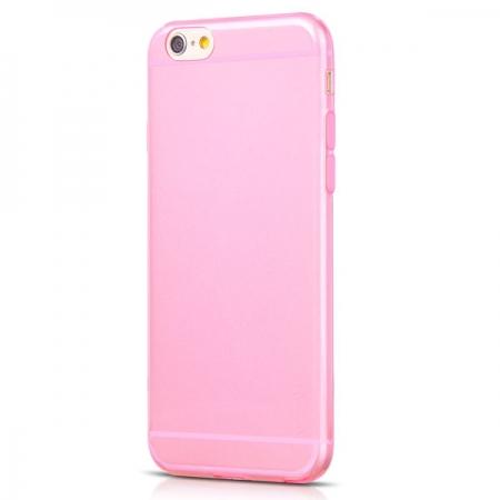 Ốp lưng Hoco Ultra Thin iPhone 7 hình 1