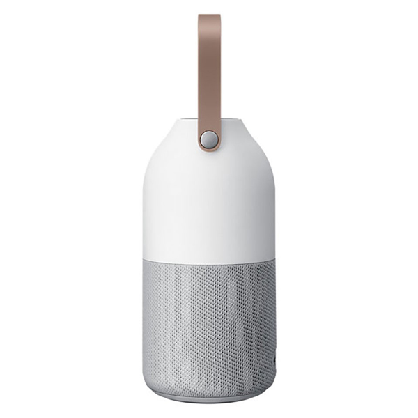 Loa Samsung Wireless Speaker Bottle hình 0