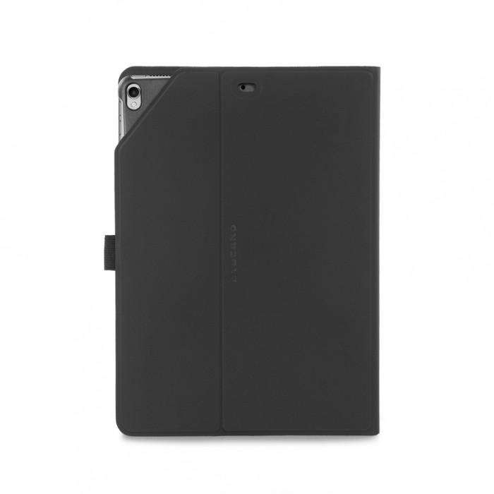 Bao da Tucano Cosmo 360 iPad Pro 10.5 hình 2