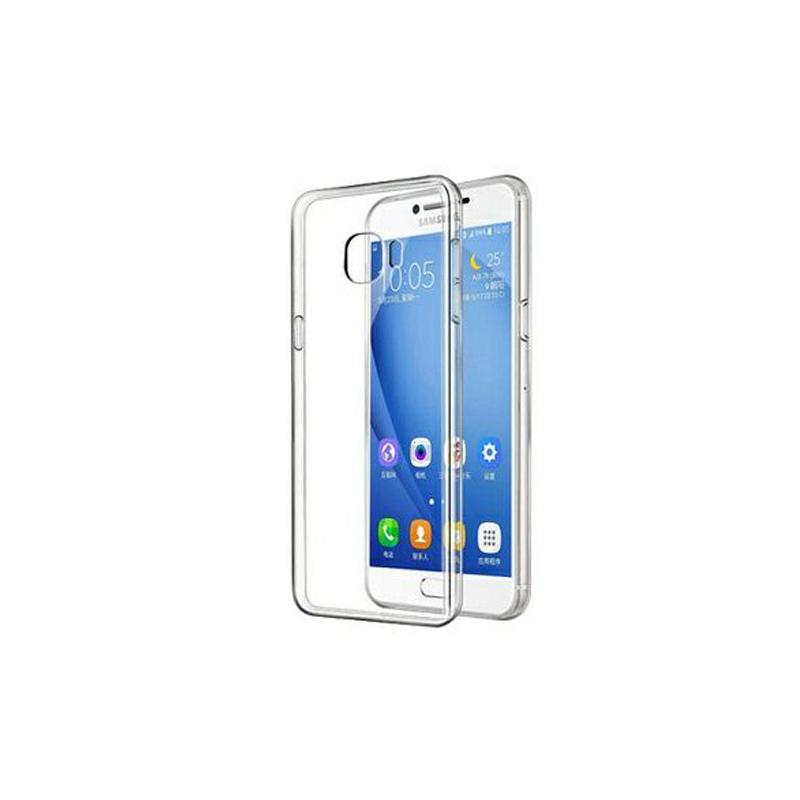 Ốp lưng iSmile TPU Samsung J7 Prime hình 0