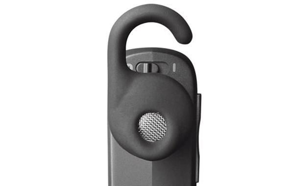 Tai nghe Bluetooth Jabra Talk hình 5