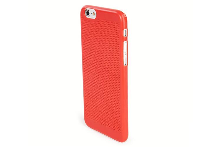 Ốp lưng Tucano Tela iPhone 6 hình 4