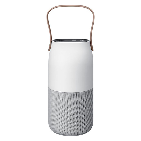 Loa Samsung Wireless Speaker Bottle hình 1