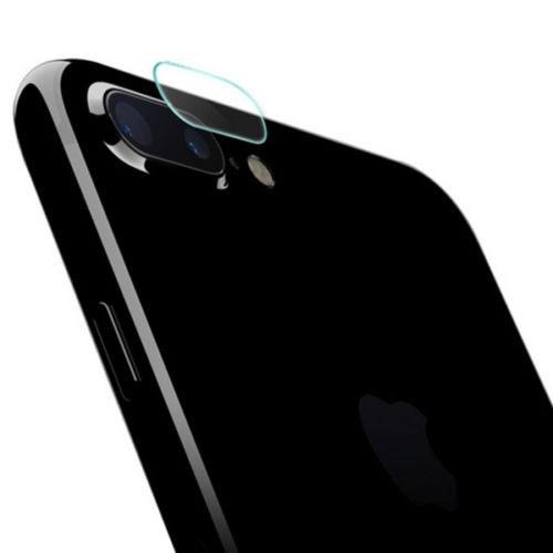 Kính cường lực chống trầy Camera sau iPhone 7 Plus 6H hình 0