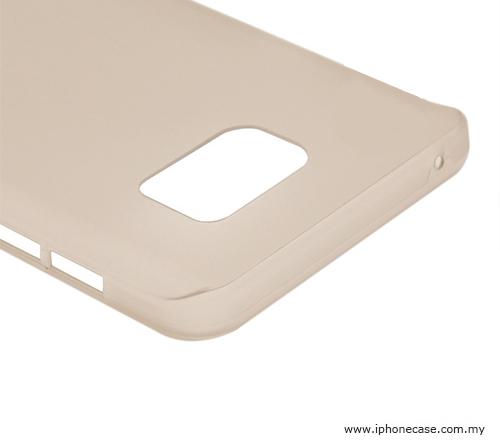 Nắp sau Pipilu TPU Galaxy Note 5 hình 2