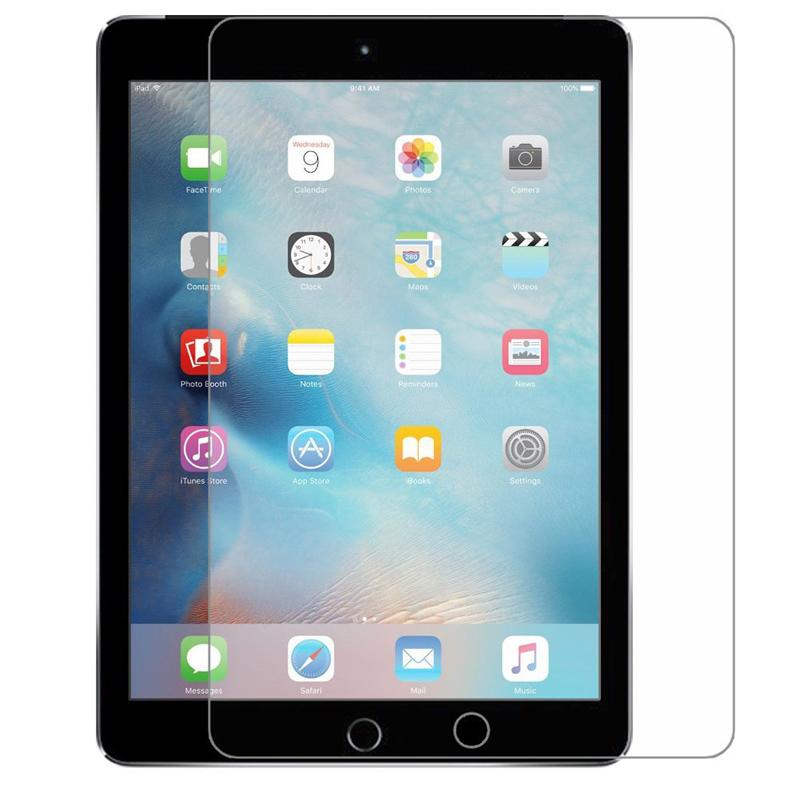 Dán cường lực JCPAL iPad Air 2 (0.26mm) hình 0
