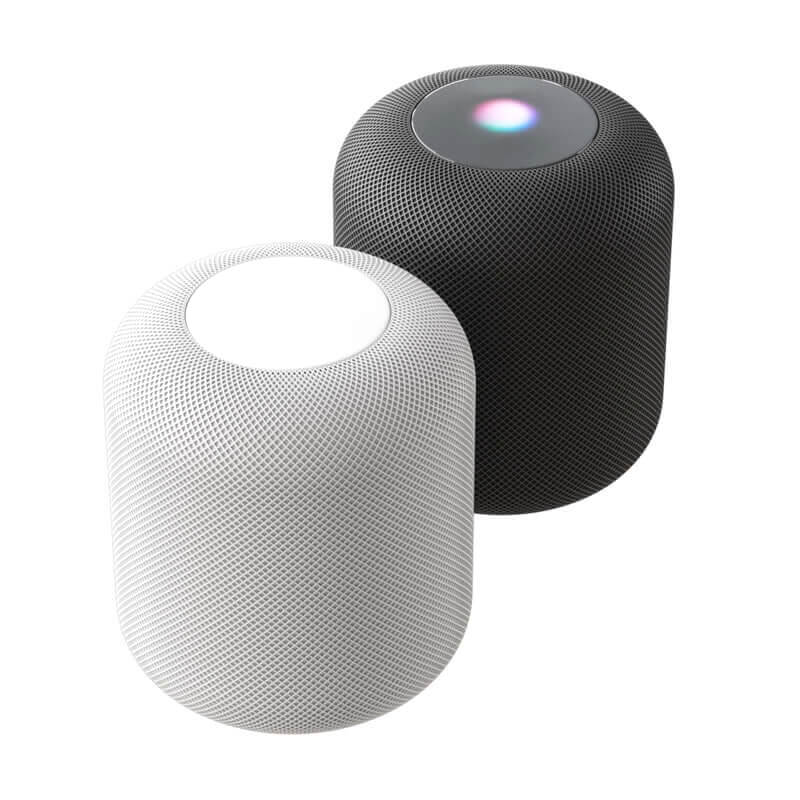Loa bluetooth Apple Homepod hình 3