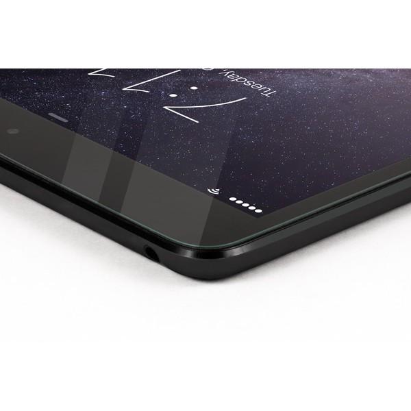 Dán cường lực Premium iPad Mini 3 (0.25mm) hình 1