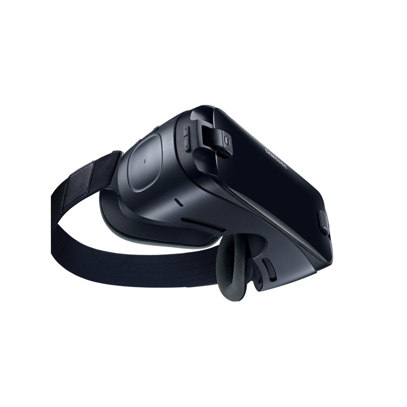 Kính thực tế ảo Samsung Gear VR SM-R325 hình 4