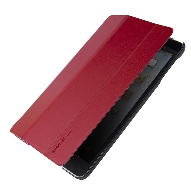 Bao da UNIQ ESSENSUAL iPad Air hình 4
