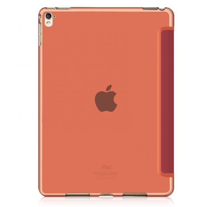 Bao da Baseus Terse iPad Pro 9.7 inches hình 4
