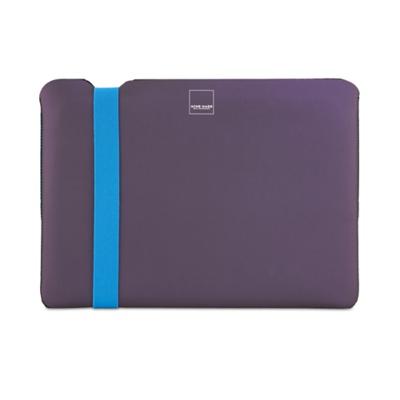 Túi chống sốc ACME Skinny New Macbook 11/12 hình 2