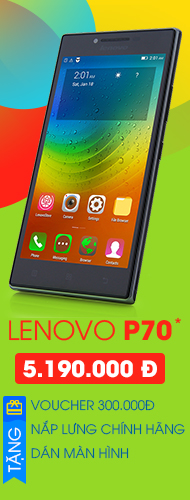 Left_Lenovo_P70