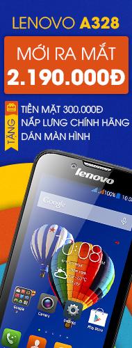 Left_Lenovo_A328