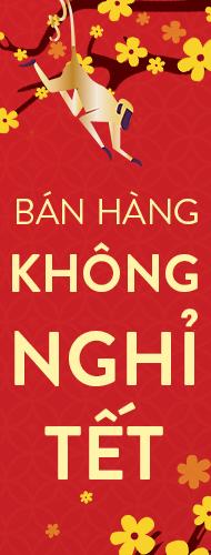 Right_thong bao