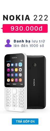 Right_Nokia_222