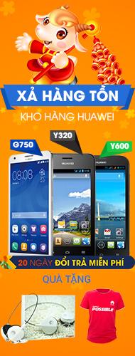 Left_Huawei_xahang