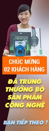 Phai_congnghe