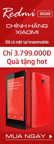 Left_Xiaomi